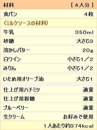 20171208_R