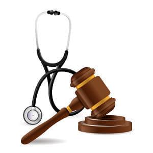 診療記録をめぐる課題(下) 改ざん・隠蔽には民事賠償、行政処分を