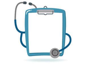 ヨミドクター 医療・福祉のツボ 診療記録をめぐる課題(上) 保存義務期間が短すぎる-300-225