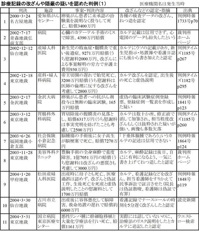 list01-new