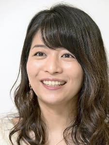 [女優 三倉茉奈さん](下)保育士資格を取得 30代は自分らしく生きられる