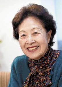 [曽野綾子さん]夫・三浦朱門と最後の1年