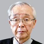 大阪大教授の板見智さん
