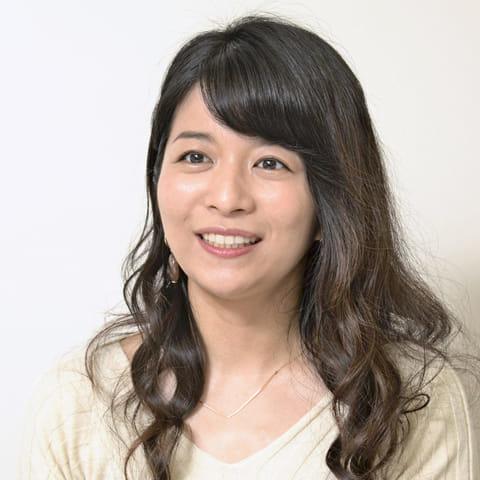 [女優 三倉茉奈さん](上)pic01-480