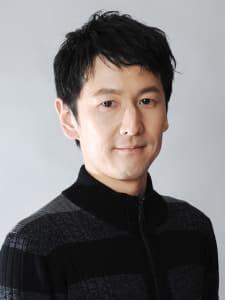 岩田健太郎さん