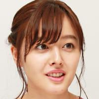 kusumi-pic01-200