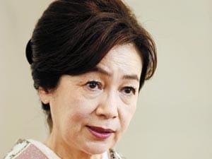 ヨミドクターケアノート 藤真利子さん 母を失い自責の念もPIP180214YTE050002000-300-225
