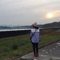 20180209-shiojun500-thum