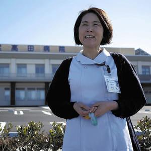 津波逃れた看護師が「震災時の医療」伝える…22人犠牲の病院、高台に再建