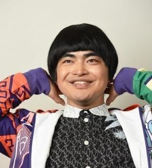 [俳優 加藤諒さん](下)どんどん膨らむ結婚願望 早く子どもが欲しい 理想はお尻を叩いてくれる人