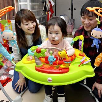 20180228-難病の赤ちゃん1