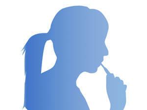 ヨミドクター五味院長の「スッキリ!体臭で悩まなくなる話」口臭の悩み(中) ニオイをなくす方法20180213-300-225