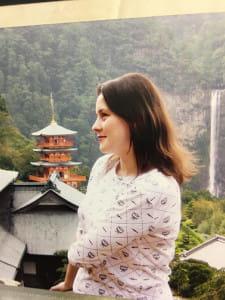 無痛分娩 安全策は…「日本を愛した娘の悲劇 繰り返さないで」