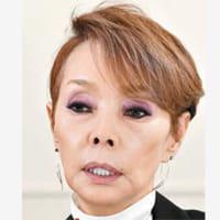 ken-naoko-200