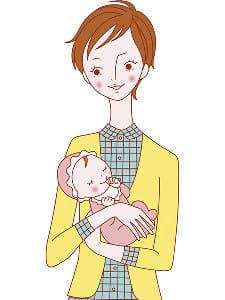 預け始めに「慣らし保育」、在園時間を徐々に長く…親に負担、求められる理解
