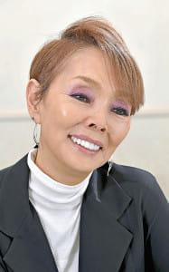 [歌手 研ナオコさん]片頭痛と橋本病(4)200歳まで?付き合う