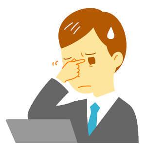 森田知事の手術で注目…「眼瞼けいれん」と「眼瞼のけいれん」は同じ病気?