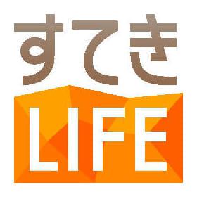 suteki-life