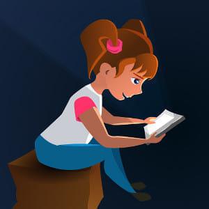 長時間スマホで「IT眼症」…目の疲れ・頭痛・不眠、小中学生も多く
