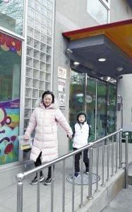 韓国の幼児教育・保育無償化…家庭で育児でも手当支給