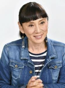 秋野暢子さん]尊厳死へ 毎日を大切に : yomiDr./ヨミドクター(読売新聞)