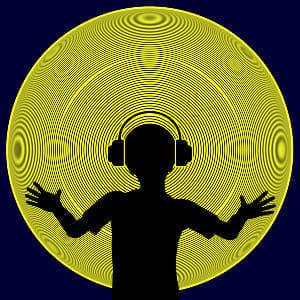「イヤホン難聴」ご用心…若い世代でもリスク