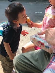 自民幹事長代行「赤ちゃんはママがいい」発言に波紋 それは父親の育児参加が足りないからです
