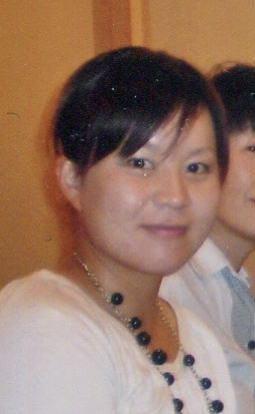 [群大手術死]25歳で逝った妹・美早へ 「遺志継ぎ、患者参加の医療を」…遺族会代表・小野里和孝さん実名で誓い