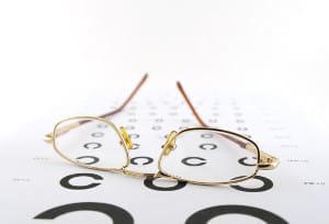 変わる視覚障害の認定基準…不自由な生活を送る人たちの「光」になるか