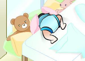 不慮の事故(4)体挟まるすき間なくそう