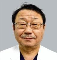 のど・口から来る病(6)Q&A 扁桃摘出 効果期待できる