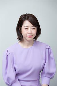 [女優 堀内敬子さん](上)治療を始めてすぐの妊娠に医師は「奇跡だ」 43歳での出産はとにかく怖かったけど…