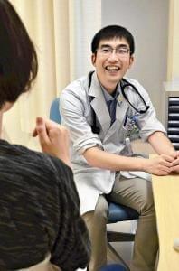 依存症を支える(4)自発的な治療や改善促す