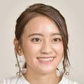 タレント・女優 岡田結実さん