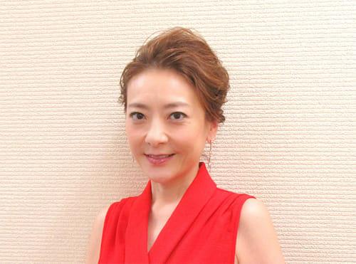 [タレント・医師 西川史子さん](上)「将来は?」と聞かれ「バレリーナ」と答えると、母は「お医者さんになるんでしょ!」 反発し、夜遊びばかりしていた学生時代