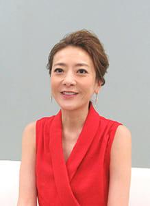 [タレント・医師 西川史子さん](下)胃腸炎を我慢…「病院に行きたくなかった」!? つらかった離婚、でも人生は楽しくなった!