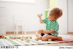 自閉症スクリーニング検査、求められる精度の向上