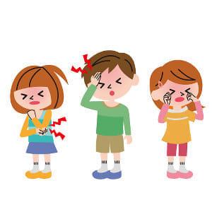 夏に多いアデノウイルス感染「はやり目」に新たな治療法か