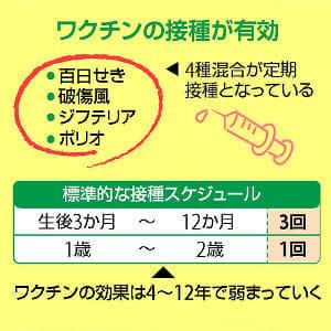 id=20180802-027-OYTEI50005,rev=3,headline=false,link=true,float=left,lineFeed=true