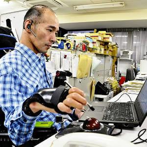障害者雇用「真剣でない」…中央省庁の水増し問題、関係者ら疑問の声