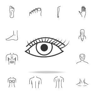 慢性化した目の痛み…「心の持ちよう」による痛みだったら仕方ない?
