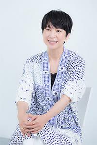 [女優 西田尚美さん](上)出産一年後に「陣痛より痛い!」 救急車で運ばれると胆石が50~60個も
