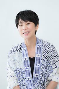 [女優 西田尚美さん](下)母と父をがんで亡くした後悔 娘のためにも人間ドックや検診はまめに受けています