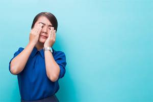 「山田一郎症候群」「鈴木和子病」……その人だけの症状を認めよう