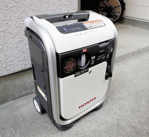 北海道地震で大停電「酸素もたない」…自宅の患者、医療機器停止で窮地