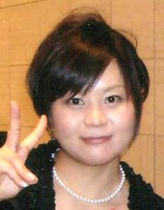 25歳で亡くなった小野里美早さん。群大病院の看護師だった彼女の記事には多くの共感が寄せられた