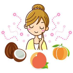 若い女性特有の「いい匂い」は10代後半がピーク 維持する方法