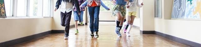 報酬改定揺れる「放課後デイ」…多くの事業所減収、障害の度合いで差