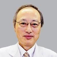 てんかん治療 新事情(6)Q&A 副作用少ない治療法登場