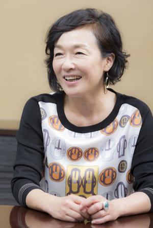 [女優 キムラ緑子さん](上)歌手にあこがれ「スター誕生!」に挑戦した過去も お金もなく、ただ好きなことをやってきた女優の道